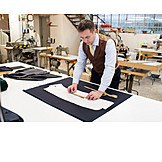 Craft, Sewing Pattern