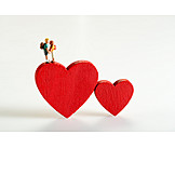 Love, Loving, Relationship