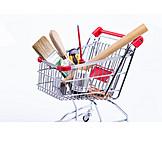 Tool, Shopping, Diy
