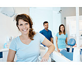 Dentistry, Dentist, Dental Assistant