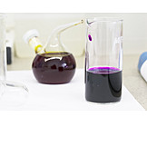 Science, Chemical, Laboratory