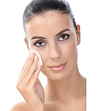 Complexion, Beauty Culture, Facial Care, Removing Make Up