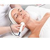Skincare, Beauty Culture, Facial Care, Facial Massage, Beauty Treatment
